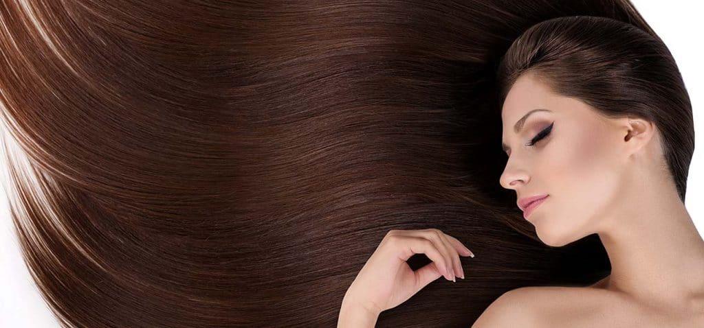 hair-serum-use