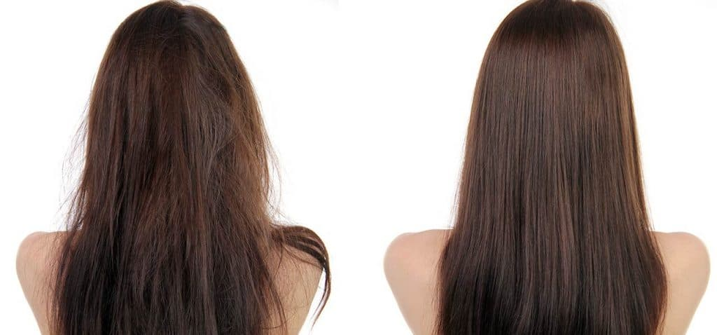 hair-growth-therapy-diy