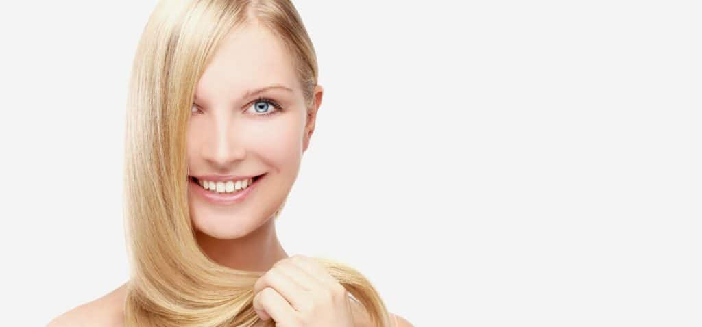 7-Side-Effects-Of-Hair-Smoothing-You-Should-Be-Aware-Of